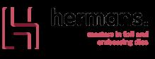 Hermans.biz